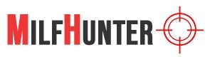 MilfHunter.com – Le site des chasseurs de MILF